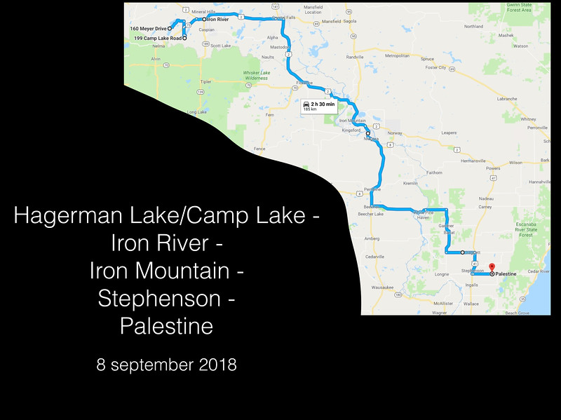 20180908-IronRiver-Palestine.jpg
