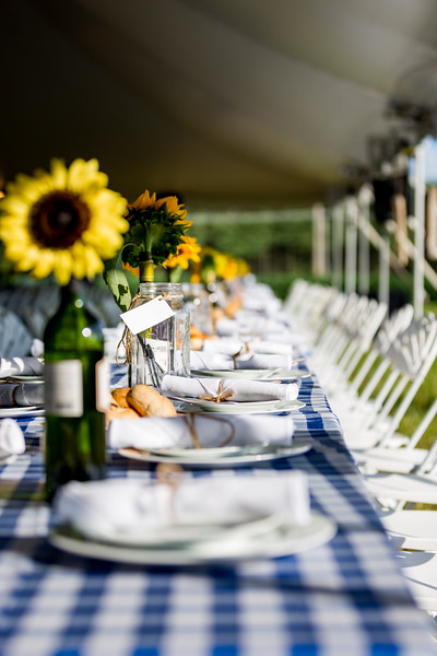 Mike Maney_Heritage Conservancy Farm to Table 2017-8.jpg