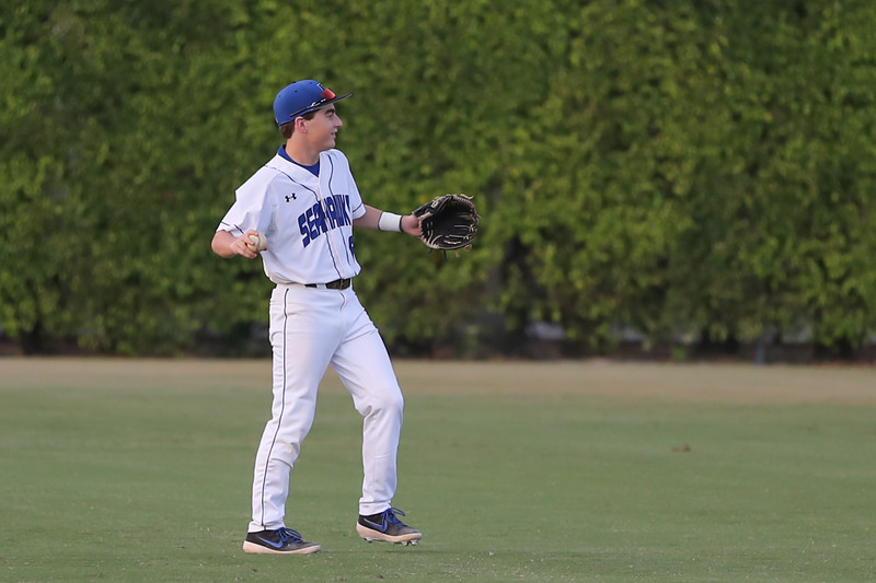 3.12.19 CSN Varsity Baseball vs SJN-45.jpg