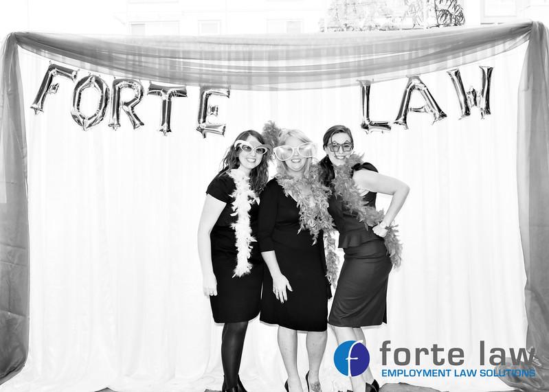 Forte_watermark-032.jpg