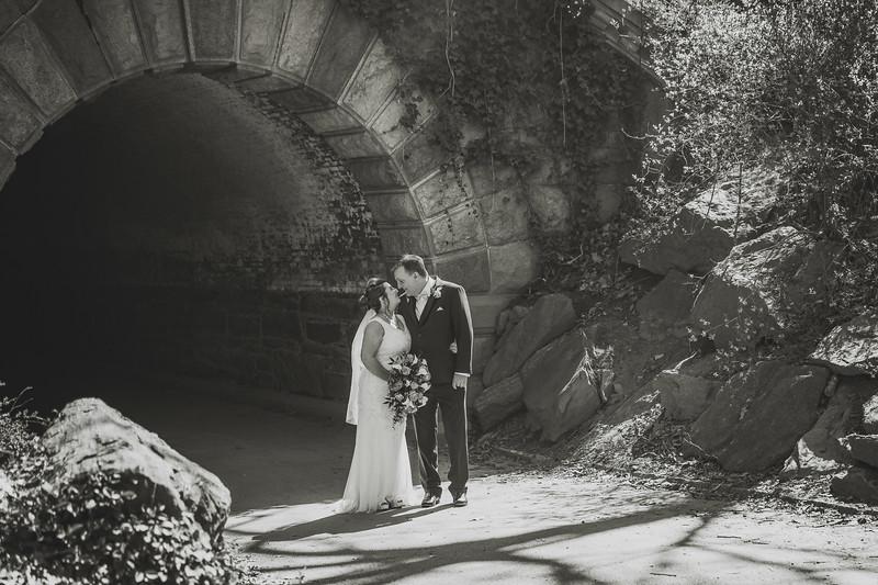 Central Park Elopement - Robert & Deborah-101.jpg