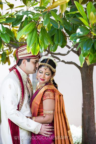 Sharanya_Munjal_Wedding-334.jpg