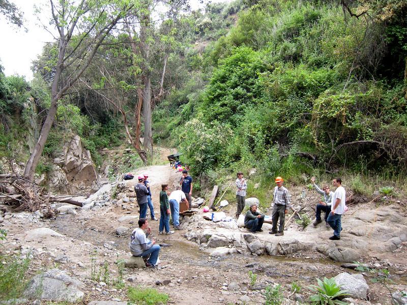 20110507004-El Prieto Trailwork.JPG