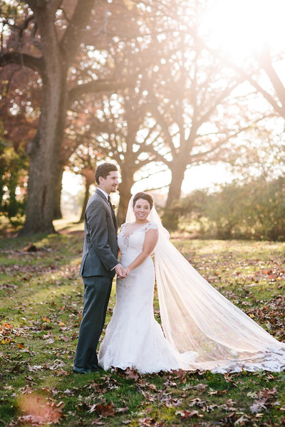 Gabriella_and_jack_ambler_philadelphia_wedding_image-692.jpg