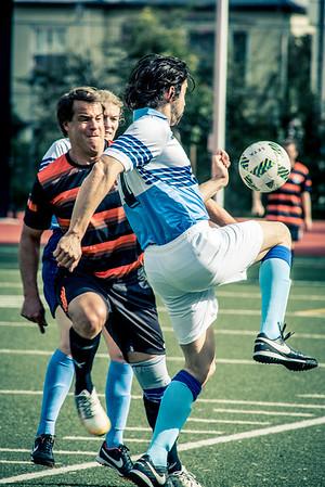 170211 Micheltorena Soccer