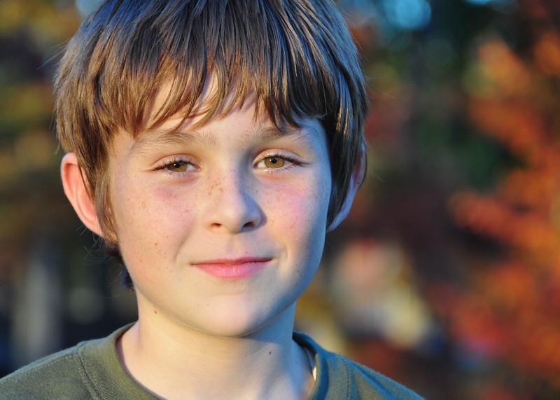 Luke age 9.jpg