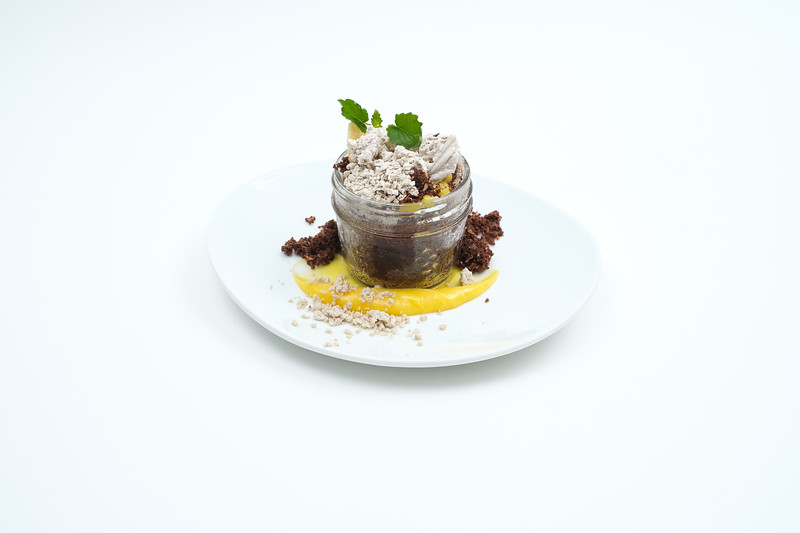 2020-02-19 Salad & Dessert-188.jpg