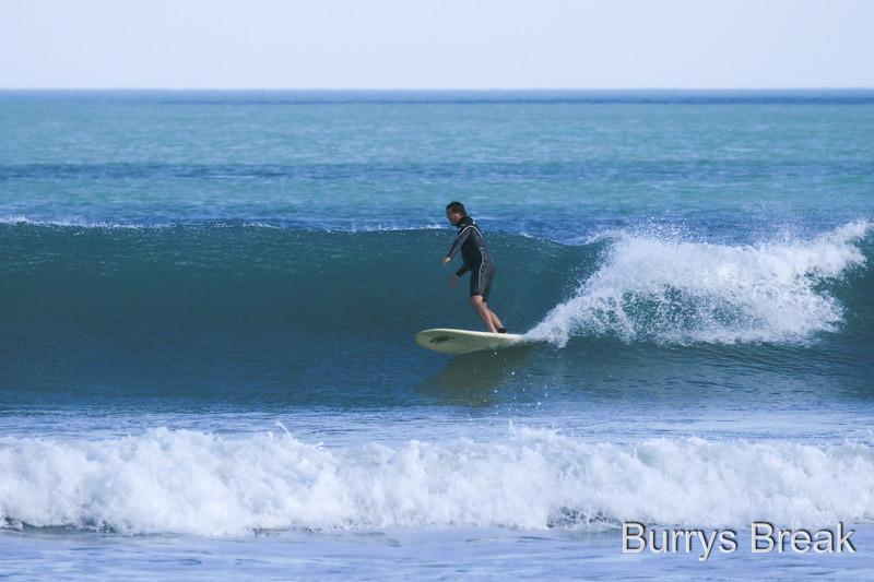 2010-12-22-surf-1659.jpg