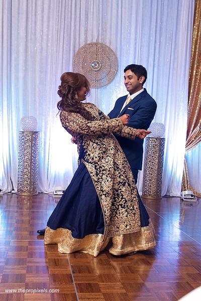 Sprya-Wedding-2017-06-001650.JPG