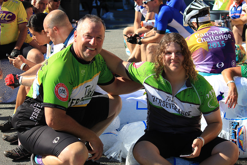 PMC_Wellfleet_Day2 8.7 (107).jpg