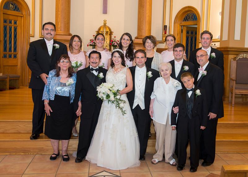 Guarino-Wedding-0168.jpg