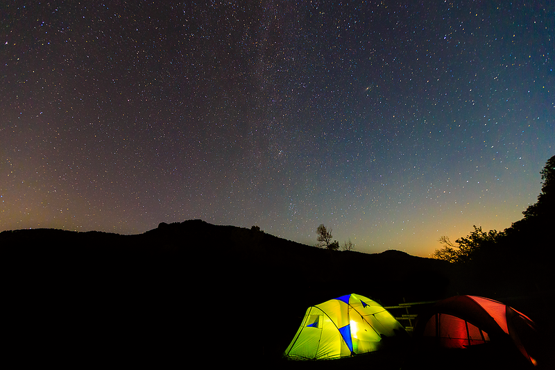 camping-nightscape_15041285580_o.png