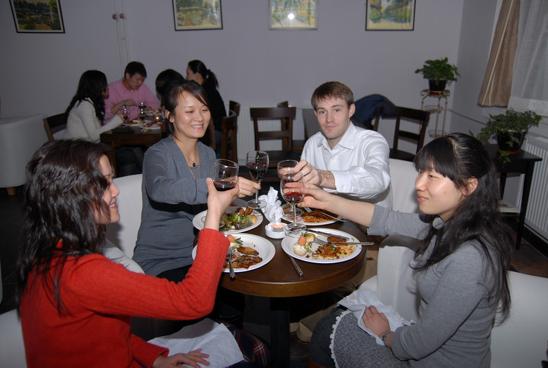 Will & Sigrid's Christmas Party - Beijing [12252008] (2).JPG