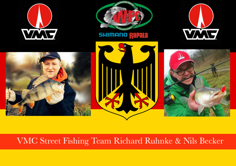 VMC-Street-fishing-team-.png