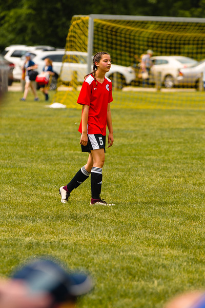 wffsa_u14_memorial_day_tournament_2018-3.jpg