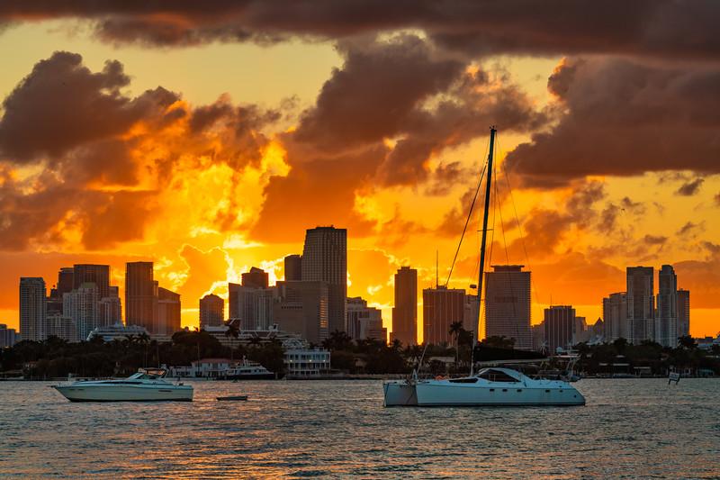 Miami-183.jpg