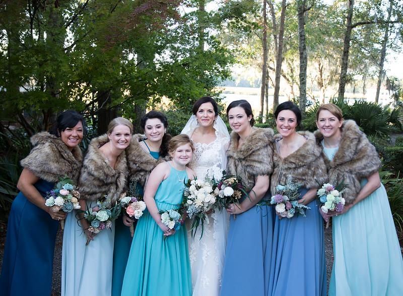 Dawson Wedding601.jpg