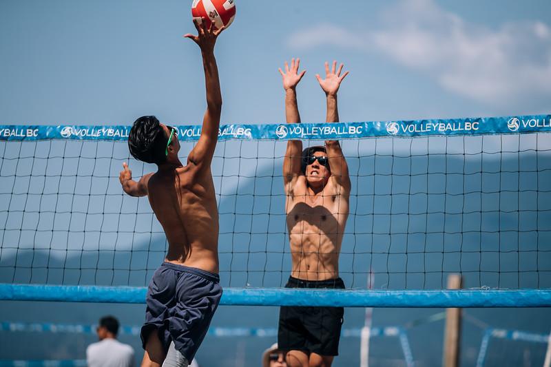 20190803-Volleyball BC-Beach Provincials-Spanish Banks-187.jpg