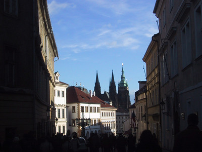 2002 Prague