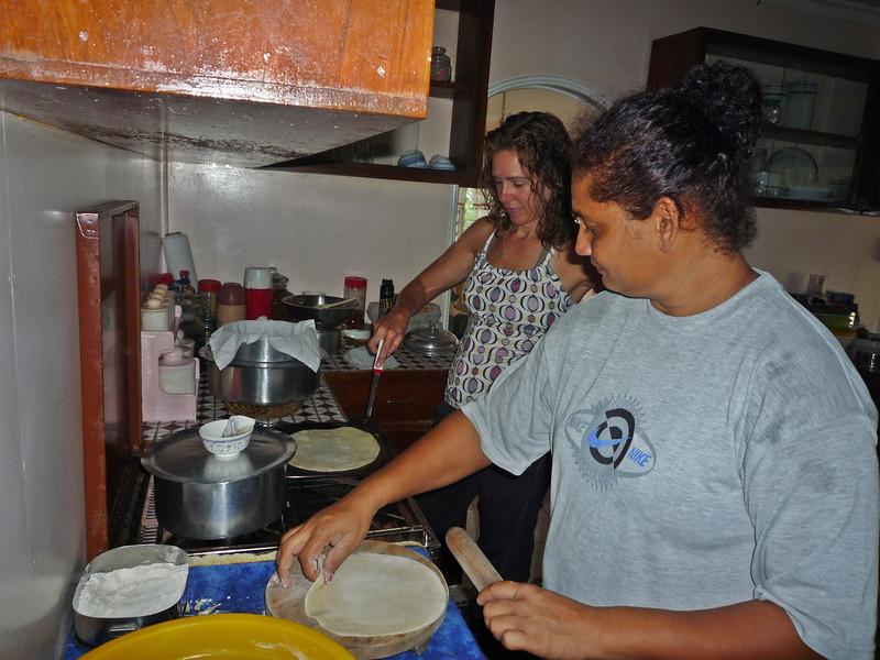 new fiji rai cook.JPG