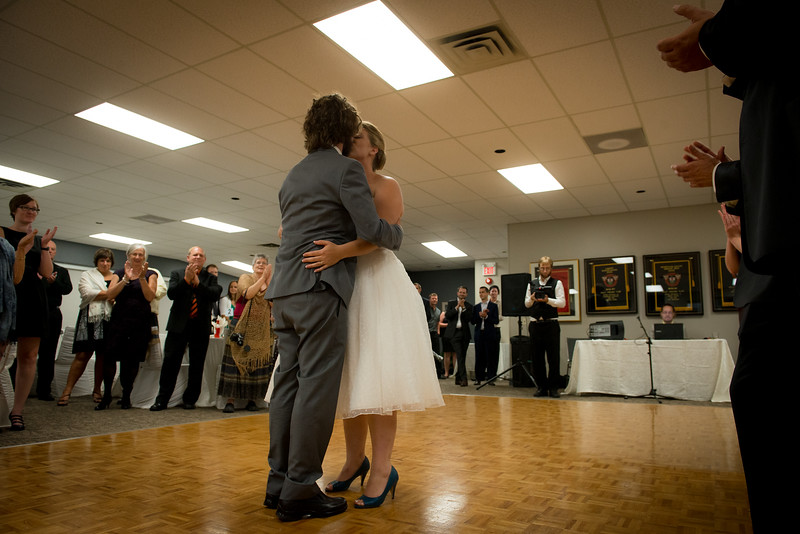 EDITS - Ryan and Lindsey Wedding 2014-706.jpg