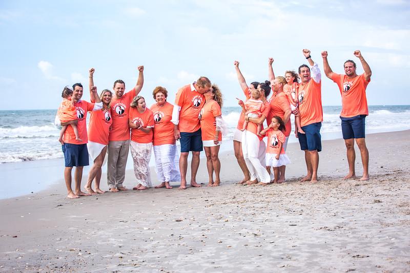 Surf City Family Photos-266.jpg