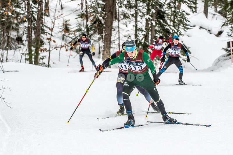 2020-NordicNats-15Skate-men-1669.jpg