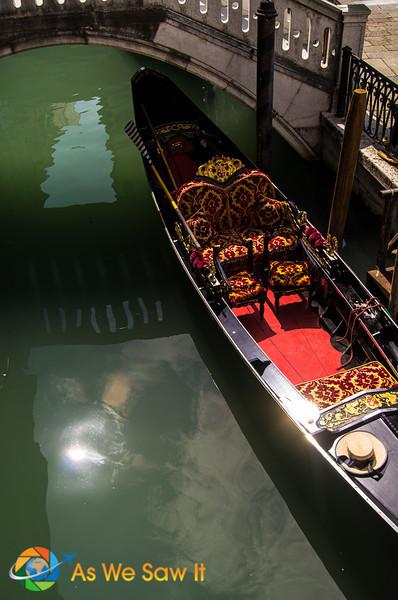Venice-6835.jpg
