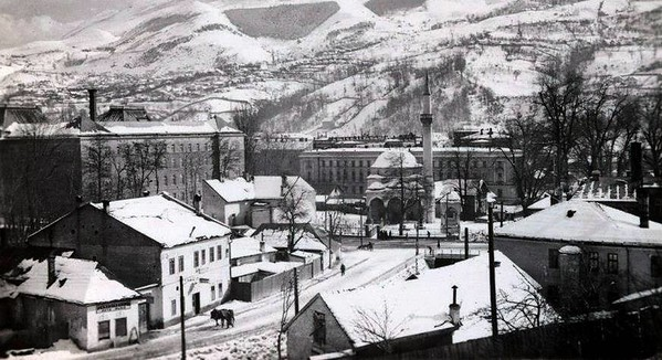 1930god.jpg