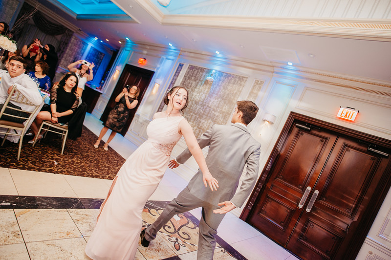 First Dance Images-87.jpg