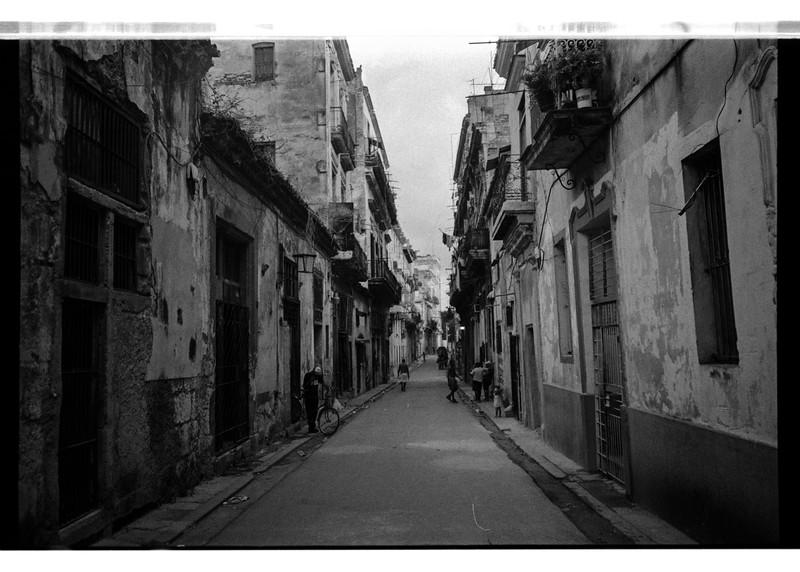 Kuba143.jpg