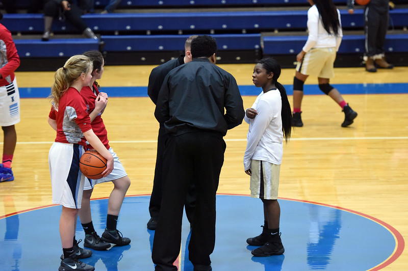 girls_basketball_4542.jpg