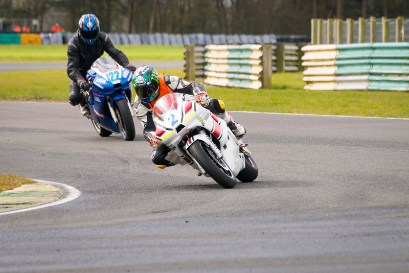 -Gallery 1 Croft March 2015 NEMCRC Gallery 1 Croft March 2015 NEMCRC -12420242.jpg