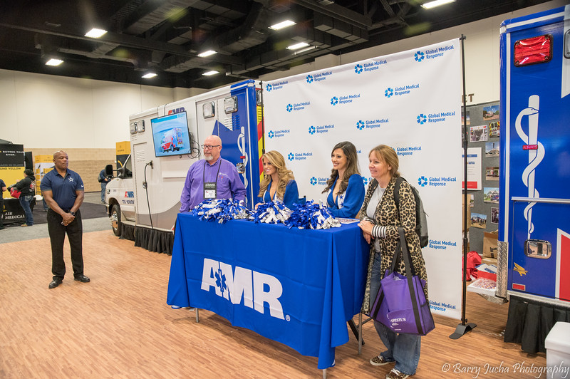 2019 EMS Conference +nz6_3292.jpg