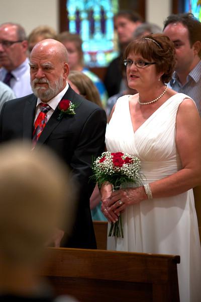 NE Wedding  5559.jpg