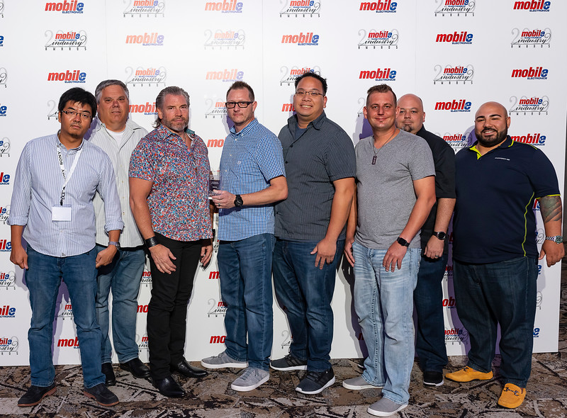 KFest 2019 Awards0003.jpg