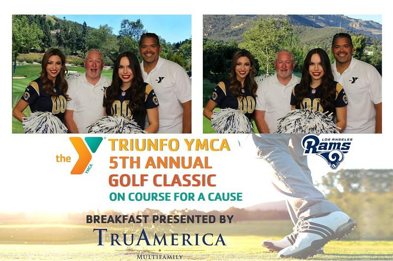 YMCA_5th_Annual_Golf_Classic_Prints_ (9).jpg