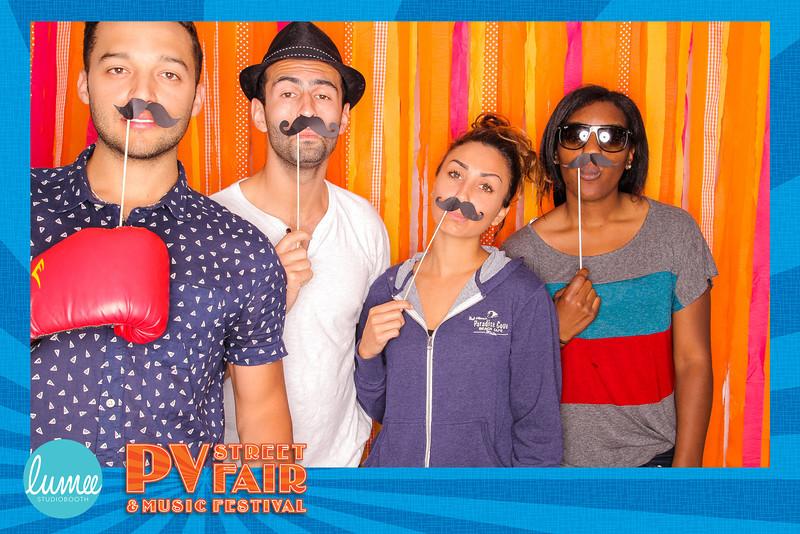 PV Street Fair-425.jpg