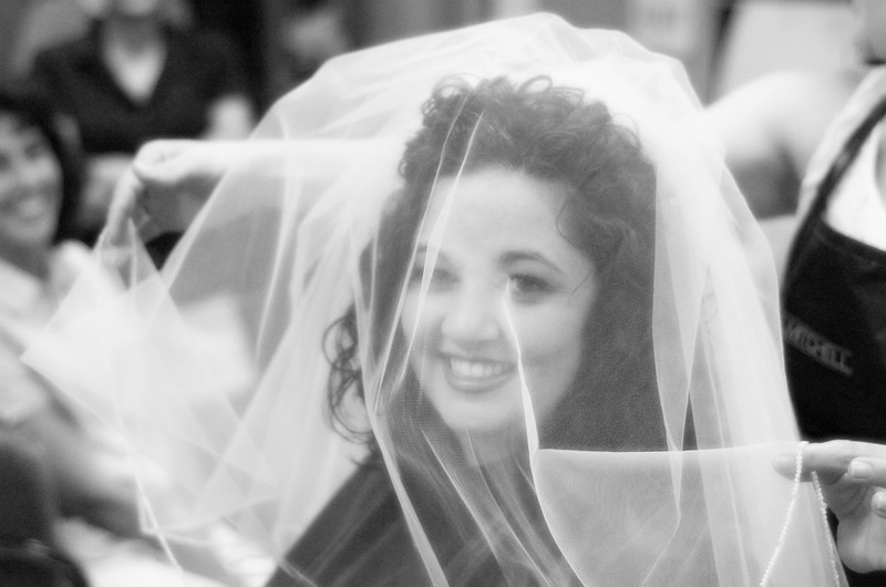 Legendre_Wedding_HairDresser011.jpg