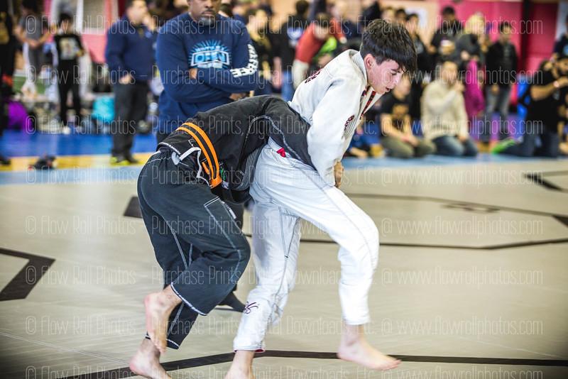 Good-Fight-3583.jpg