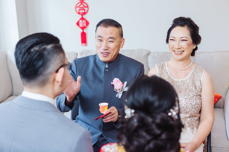 2018-09-15 Dorcas & Dennis Wedding Web-174.jpg