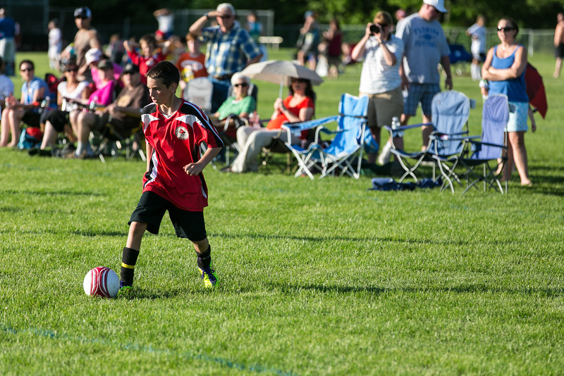 amherst_soccer_club_memorial_day_classic_2012-05-26-00421.jpg