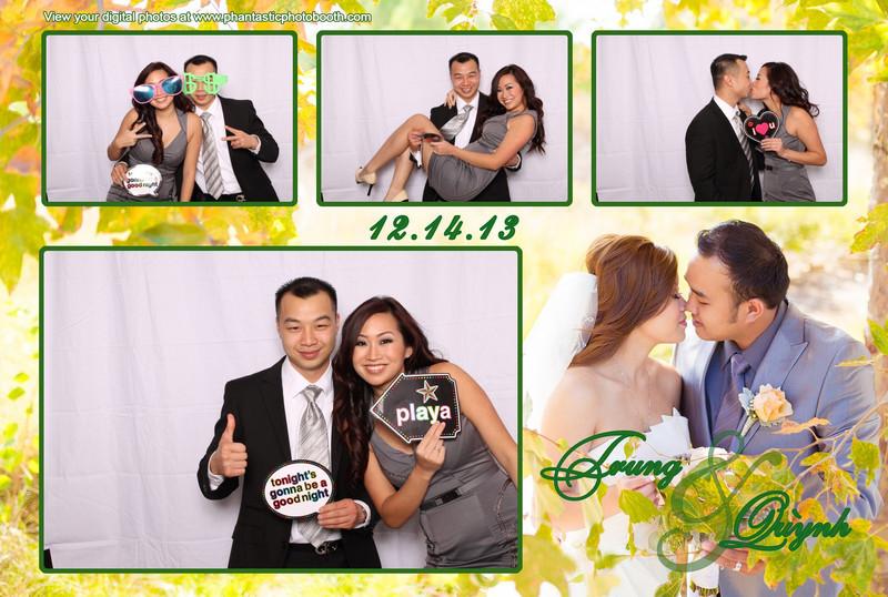 T Q_Wedding_0055.jpg