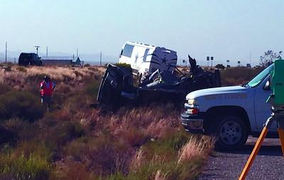 cowboys-bus-involved-in-fatal-crash