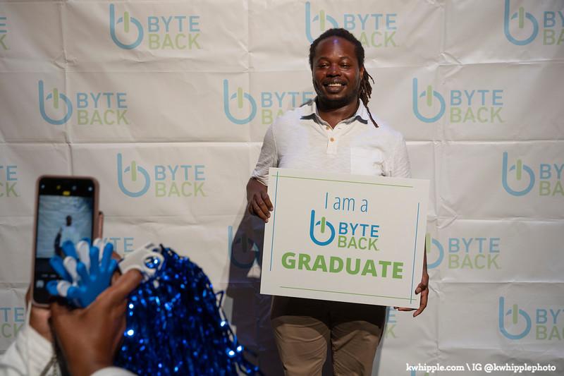 kwhipple_byte_back_graduation_20190626_0220.jpg