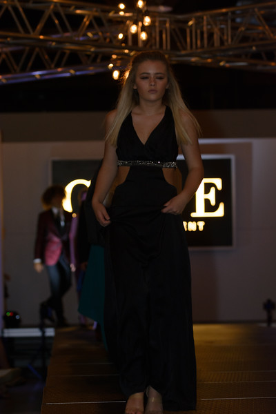 Knoxville Fashion Week Friday-1488.jpg