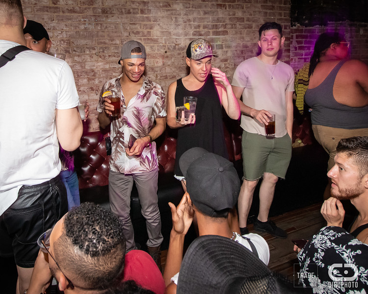 RPDRS11Afterparty-63.jpg