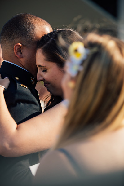 Kevin and Hunter Wedding Photography-8090114.jpg