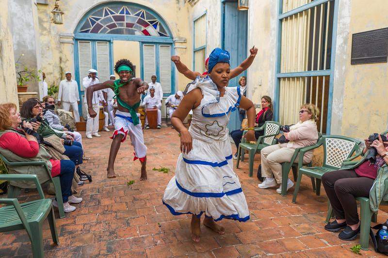 Cuba-101.jpg