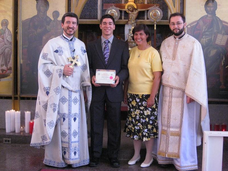 2010-05-16-Church-School-Graduation_031.JPG